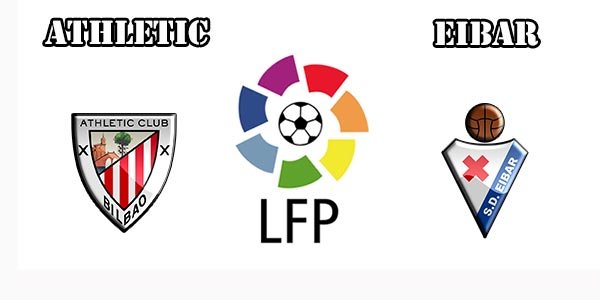 Nhận định Athletic Bilbao vs Eibar, 3h00 ngày 27/01: Tìm cách phá dớp
