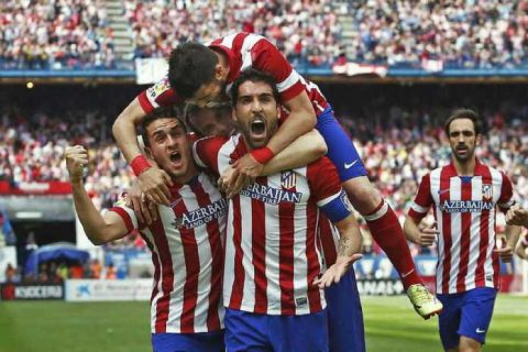 Atletico chiem uu the