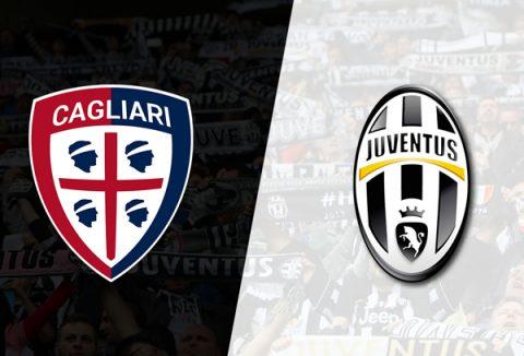 """Nhận định Cagliari vs Juventus, 02h45 ngày 07/01: Khó cản """"nhà vô địch"""""""