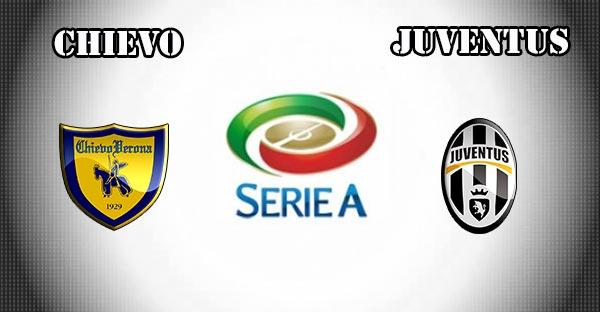 Nhận định Chievo Verona vs Juventus, 2h45 ngày 28/01: Lừa bay gãy cánh
