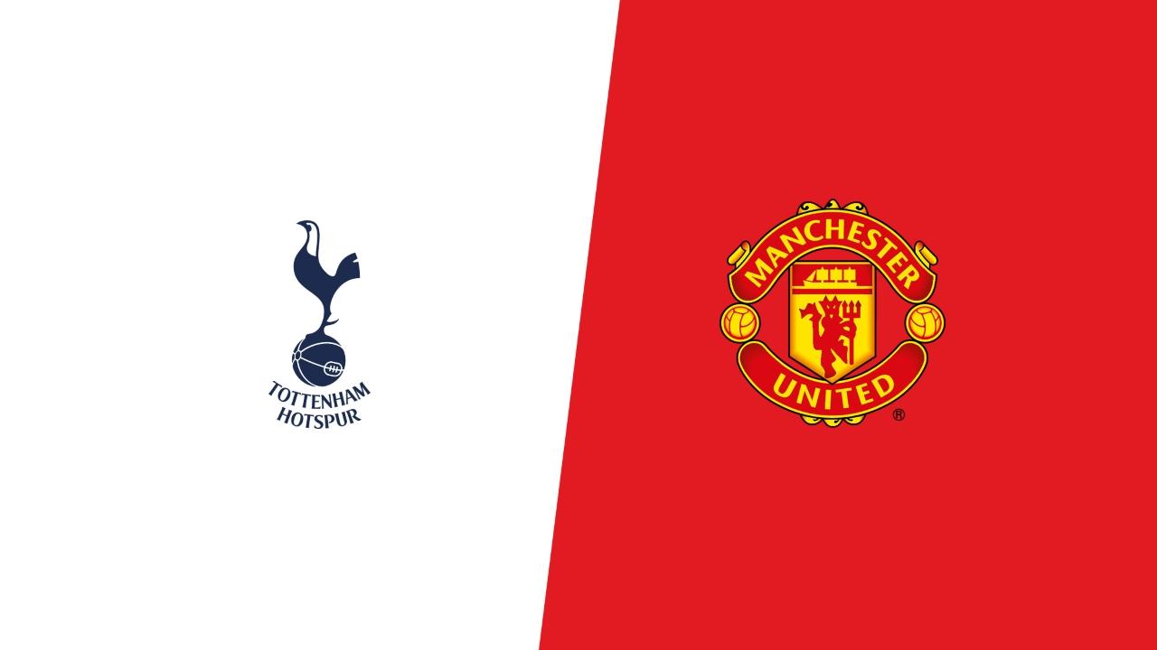Nhận định Tottenham vs Man United, 3h00 ngày 01/02: Quỷ Đỏ thăng hoa