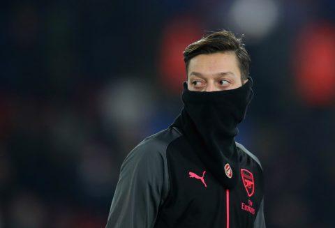 Các đội ông lớn Premier League cần gì trong kì chuyển nhượng mùa đông?