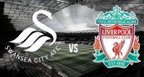 Nhận định Swansea vs Liverpool, 03h00 ngày 23/1: Không thể ngăn cản