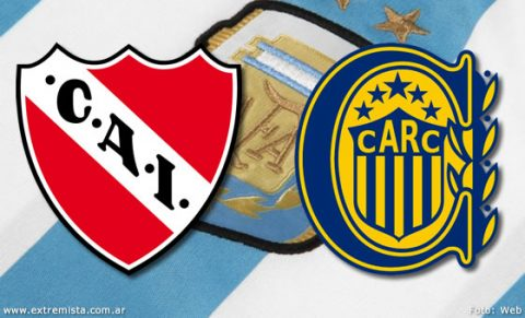 Nhận định Independiente vs Rosario Central, 07h10 ngày 25/01: Niềm tin 3 điểm