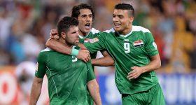 Nhận định U23 Iraq vs U23 Jordan, 18h30 ngày 16/01: Trận cầu quan trọng