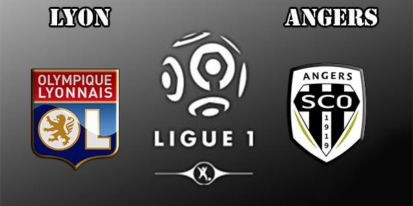 Nhận định Lyon vs Angers, 23h00 ngày 14/01: 3 điểm nhọc nhằn