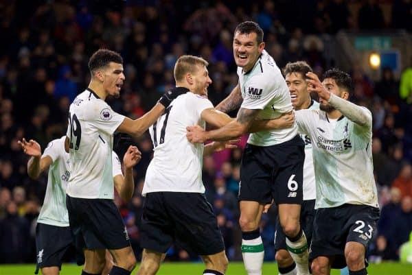 5 điểm nhấn Burnley 1-2 Liverpool: Kịch bản siêu diễn