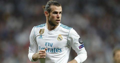 Chuyển nhượng ngày 7/1: M.U muốn có Bale ngay trong tháng Giêng