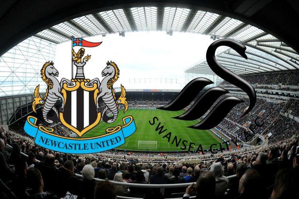 Nhận định Newcastle vs Swansea, 22h00 ngày 13/01: Cuộc chiến trụ hạng