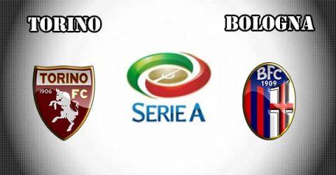 """Nhận định Torino vs Bologna, 18h30 ngày 06/01: Chủ nhà """"níu"""" điểm"""