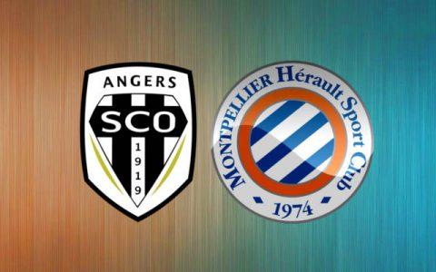 Nhận định Angers SCO vs Montpellier, 3h05 ngày 11/01: Nên buông sớm