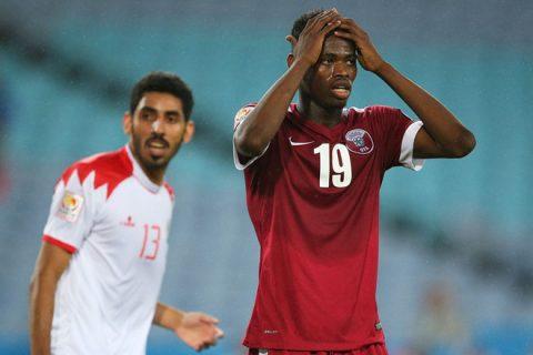 U23_Viet_Nam_vs_U23_Qatar_2