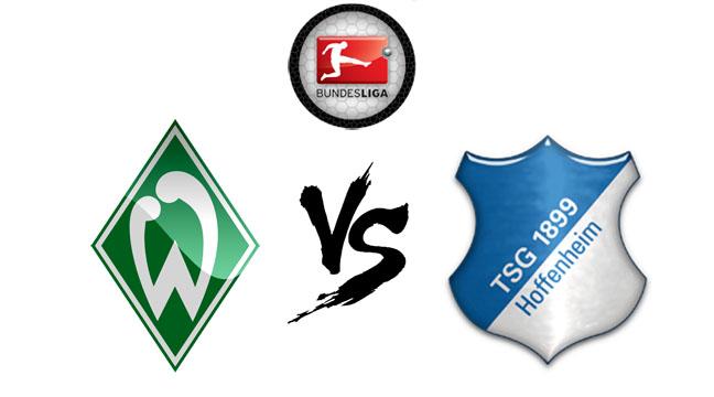 Nhận định Bremen vs Hoffenheim, 21h30 ngày 13/01: Nỗi sợ xa nhà