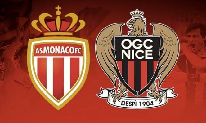 Nhận định AS Monaco vs Nice, 3h00 ngày 17/01: Tái đấu