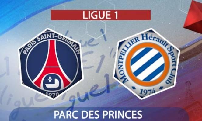Nhận định PSG vs Montpellier, 23h00 ngày 27/01: Lấy lại phong thái