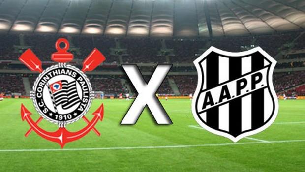 Nhận định Corinthians vs Ponte Preta, 06h45 ngày 18/01: Khởi đầu suôn sẻ