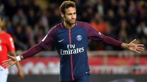10 cầu thủ đắt giá nhất thế giới theo CIES: Neymar vượt mặt Messi; Ronaldo rơi xuống hạng 49