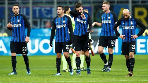 Góc Serie A: Những điều khó xảy ra trong mùa giải 2017/18