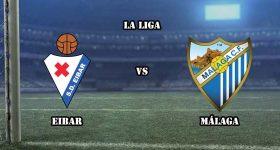 Nhận định Eibar vs Malaga, 03h00 ngày 23/01: Vùi khách xuống đáy
