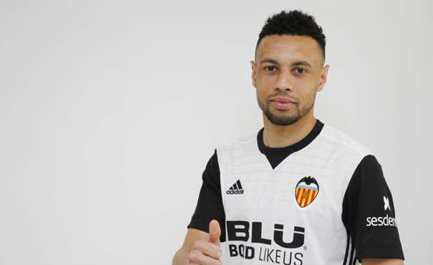 Valencia và Arsenal CÔNG BỐ bản hợp đồng Francis Coquelin