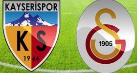 Nhận định Kayserispor vs Galatasaray, 00h00 ngày 23/1: Hướng về đỉnh cao