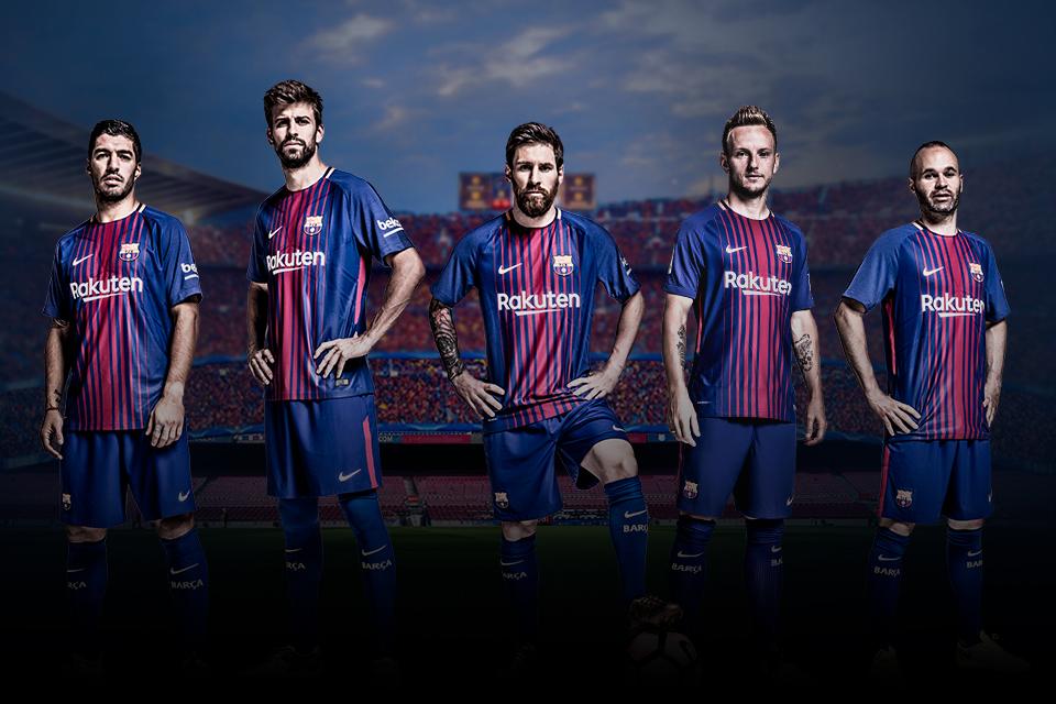 Top 10 CLB có giá trị đội hình cao nhất châu Âu