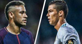 PSG sẽ mua Ronaldo giá 100 triệu nhưng kèm điều kiện cực dị
