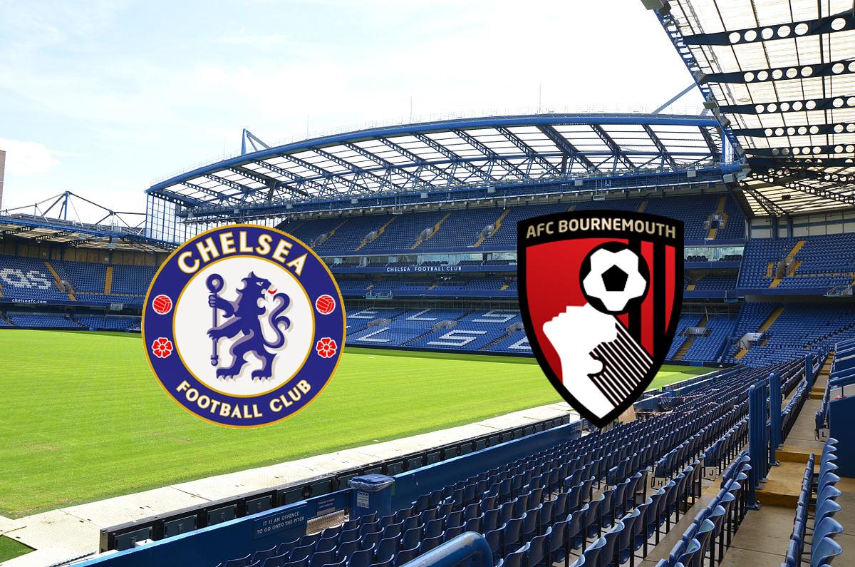 Nhận định Chelsea vs Bournemouth, 02h45 ngày 01/02: Chưa tới bình minh