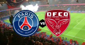 Nhận định PSG vs Dijon, 3h00 ngày 18/01: Băng băng về đích