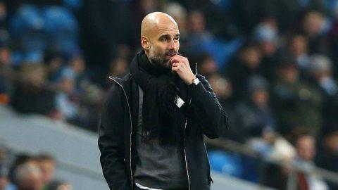 5 điểm nhấn Liverpool 4-3 Man City: Pep đã đúng – Man City sẽ thua