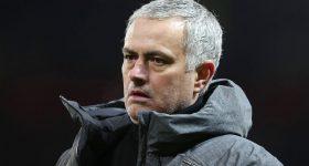 NÓNG: Mourinho sắp gia hạn hợp đồng với M.U