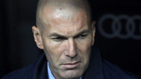 Điểm qua 9 lý do khiến Real Madrid sa sút trầm trọng