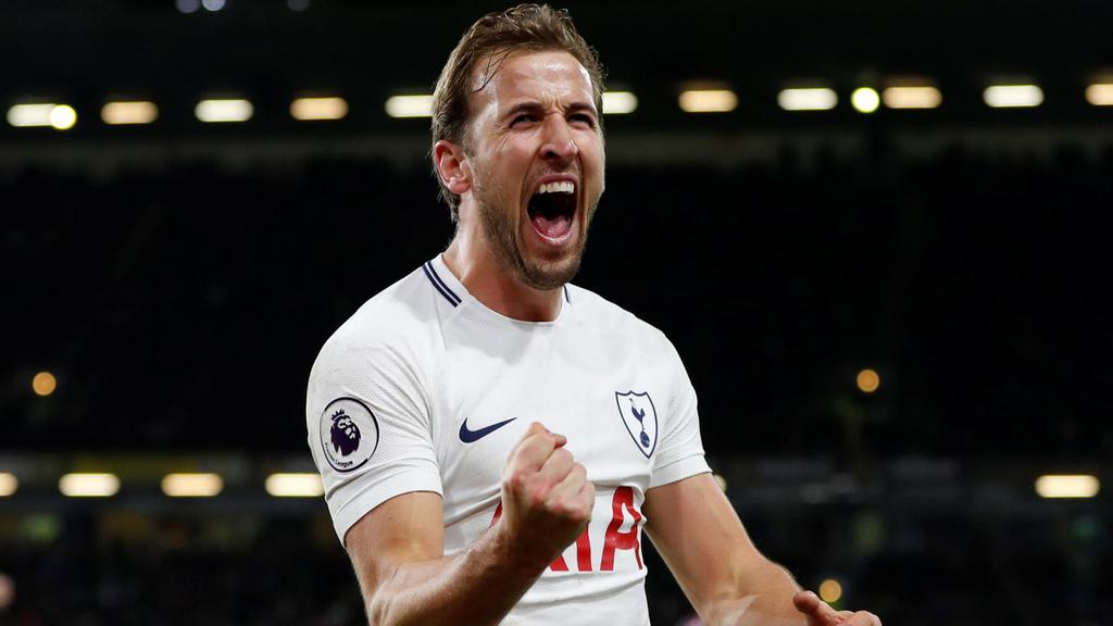 Muốn có Harry Kane, Man Utd cần vùi dập Tottenham trước