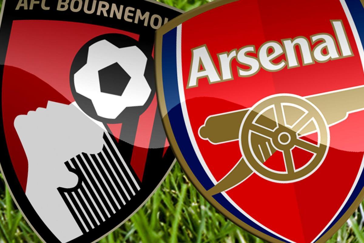 Nhận định Bournemouth vs Arsenal, 20h30 ngày 14/01: Chủ khách đều khó