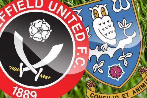 Nhận định Sheffield United vs Sheffield Wednesday, 2h45 ngày 13/01: Derby kịch tính