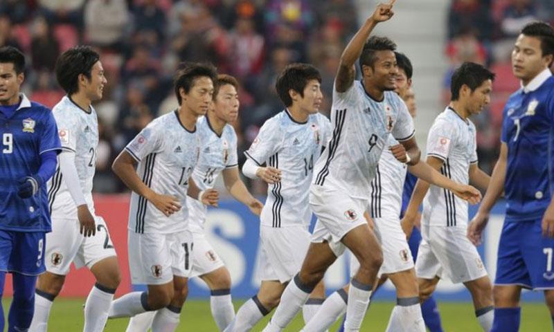Nhận định U23 Nhật Bản vs U23 Triều Tiên, 15h00 ngày 16/01: Không cần bung sức