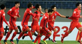 Nhận định U23 Hàn Quốc vs U23 Malaysia, 15h00 ngày 20/01: Trận cầu mãn nhãn