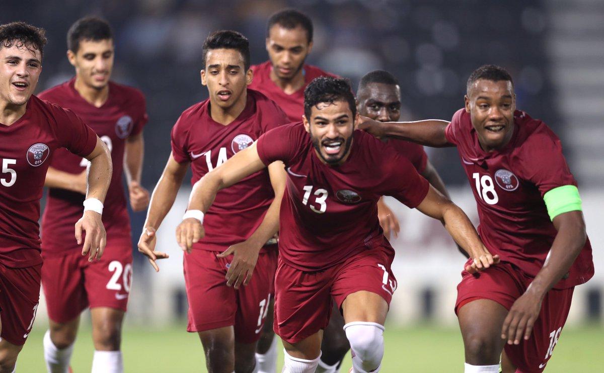 Những yếu tố nào tạo nên sức mạnh của U23 Qatar?