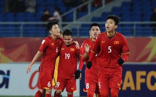Chuyện U23 Việt Nam: Biết mình, biết người chưa bao giờ là thừa