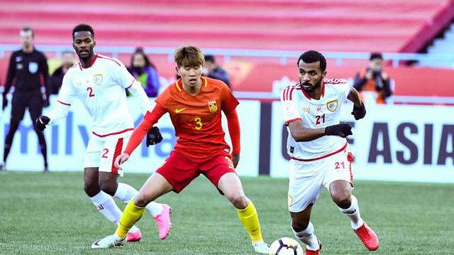Nhận định U23 Oman vs U23 Qatar, 18h30 ngày 12/01: Thế đường cùng