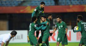Nhận định U23 Saudi Arabia vs U23 Malaysia, 18h30 ngày 16/01: Đẳng cấp hơn hẳn