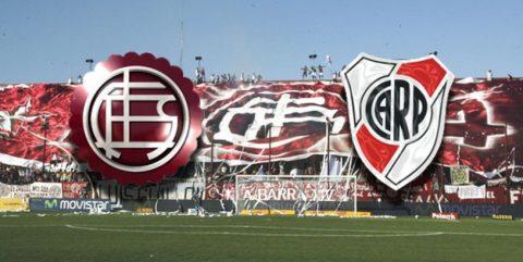 Nhận định Lanus vs River Plate, 07h30 ngày 12/2: Theo lý nhà cái