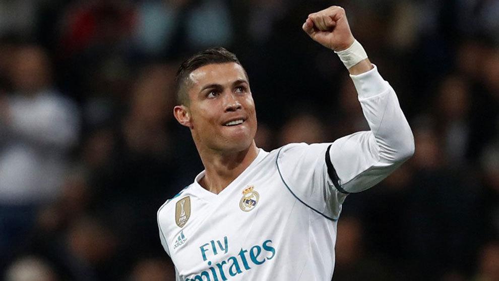 Điểm tin sáng 04/02: Ronaldo sắp hưởng lương cực khủng