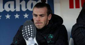 """Bây giờ, Gareth Bale chính là """"cái gai"""" của Real"""