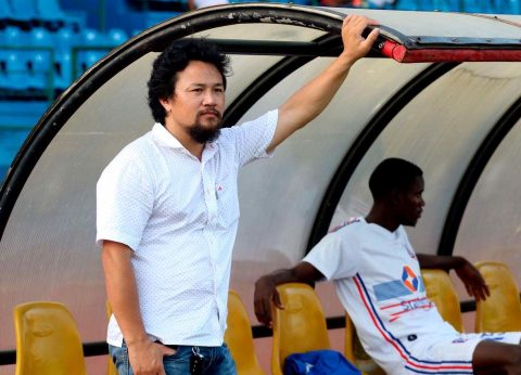 'Nhiều CLB V.League coi người đại diện như kẻ trục lợi'