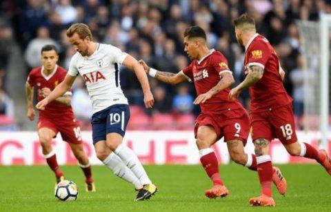 Dự đoán vòng 26 NHA: Liverpool hòa Tottenham; M.U và Chelsea trở lại