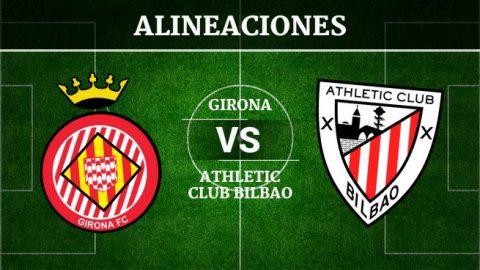 Nhận định Girona vs Bilbao, 0h30 ngày 5/2: Ca khúc khải hoàn