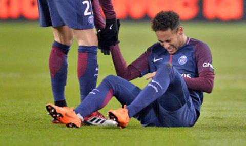 Zidane thương tiếc Neymar, Di Maria có cơ hội phục hận Real