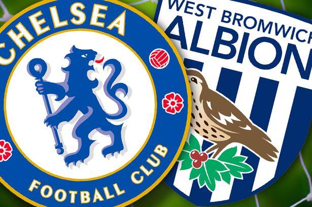 Nhận định Chelsea vs West Brom, 03h00 ngày 13/02: Tiếp tục khủng hoảng