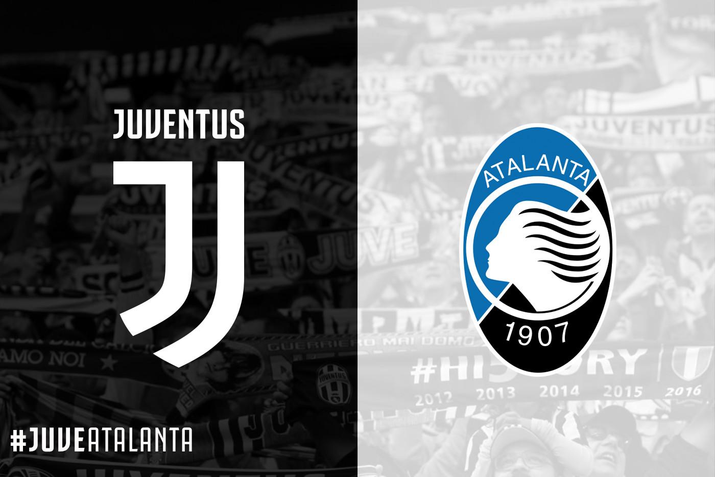 Nhận định Juventus vs Atalanta, 0h00 ngày 26/02: Lấy lại ngôi đầu